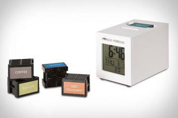 reloj-despertador-con-aromas-sensorwake