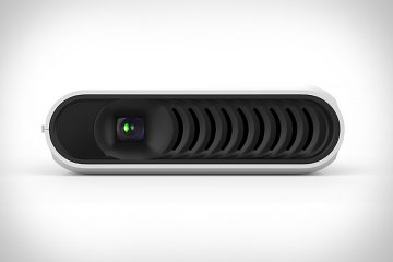 tablet-mini-proyector-touchjet-touch