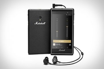 smartphone-marshall-london