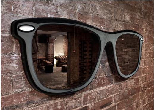 espejo-gafas-de-sol