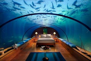 habitacion-de-hotel-bajo-el-agua-para-lunas-de-miel