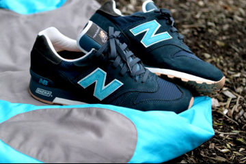 rf-x-new-balance-1300-salomon-sole