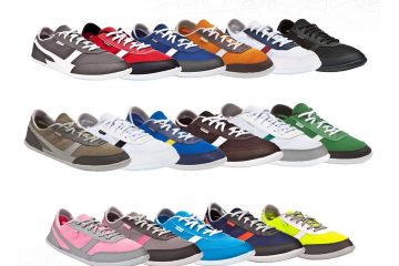 zapatillas-super-low-cost-decathlon