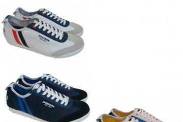 nuevas-zapatillas-casual-patrick-2013