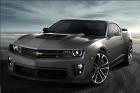 Chevrolet_Camaro_ZL1.png