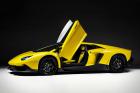 Lamborghini_Aventador_LP_720_4_Edici_n_50_aniversario.png