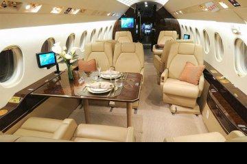 precio-alquiler-de-un-jet-privado