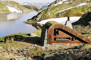 casa-akrafjorden-hunting-lodge-en-noruega