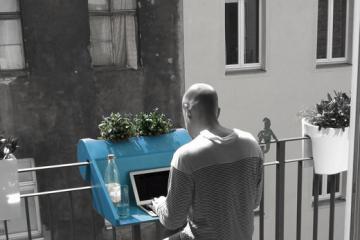 mesa-multiusos-para-el-balcon-balkonzept