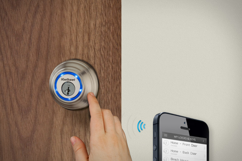kwikset-kevo-app-para-abrir-puertas