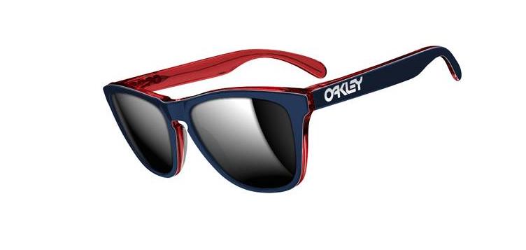 LxThe Trenders Gafas Sol Frogskins Oakley De fmyb7IY6vg