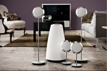 altavoces-bang-olufsen-beolab-14