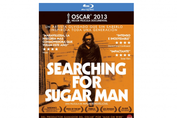 documental-searching-for-the-sugar-man-blu-ray