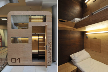 sleepbox-la-habitacion-portatil
