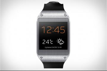 samsung-galaxy-gear-reloj-inteligente