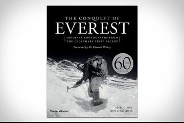 libro-the-conquest-of-everest