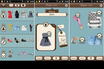 dressapp-tu-armario-en-tu-smartphone
