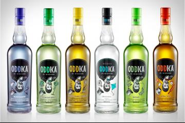 oddka-vodka