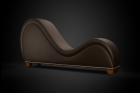 sillon_tantra.png
