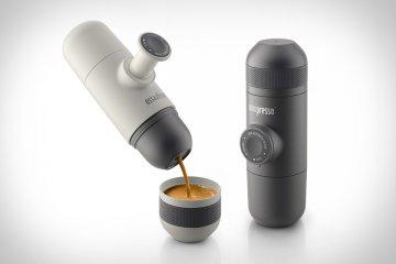 cafetera-portatil-minipresso