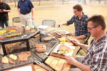 mesa-barbacoa-jag-grill
