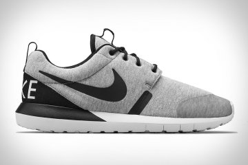nike-roshe-run-nm-w