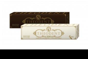 theodent-la-pasta-de-dientes-con-sabor-a-chocolate