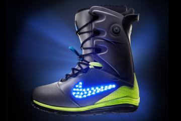 botas-para-snowboard-nike-lunarendor-qs
