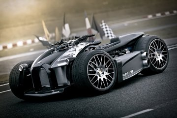 wazuma-v8f-matte-edition-el-batmovil-con-motor-ferrari