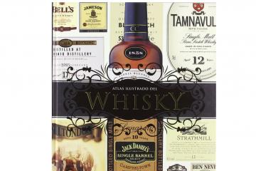 atlas-ilustrado-del-whisky-libro
