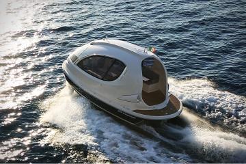 el-barco-jet-capsula