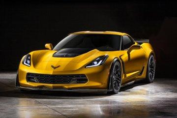 2015-chevrolet-corvette-z06