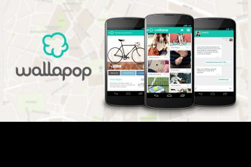 wallapop-app-un-mercadillo-virtual