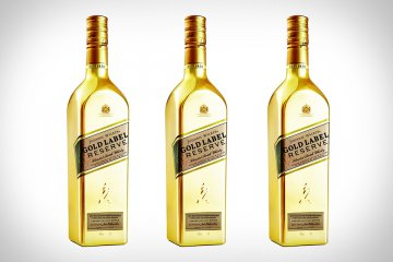 johnnie-walker-gold-reserve-scotch-whisky