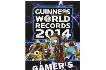 libro-guinness-de-los-records-de-videojuegos-2014