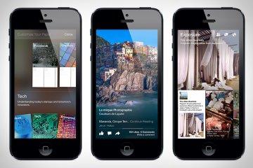 app-paper-de-facebook