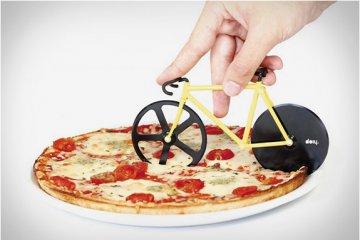 bicicleta-cortadora-de-pizza