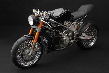 ducati-999-vx-by-venier-customs