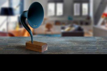 gramovox-el-primer-gramofono-bluetooth-del-mundo