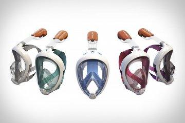 mascara-de-snorkel-tribord-easybreath