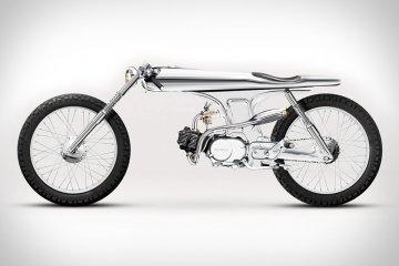 motocicleta-bandit9-eve