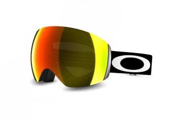 gafas-oakley-flight-deck-goggle-para-la-nieve