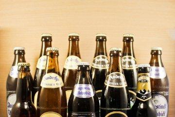 pack-degustacion-de-cervezas-beerbox