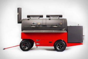 remolque-barbacoa-yoder-grillpro