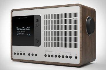 revo-superconnect-radio