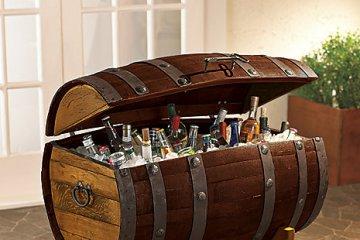 barril-de-madera-para-fiestas