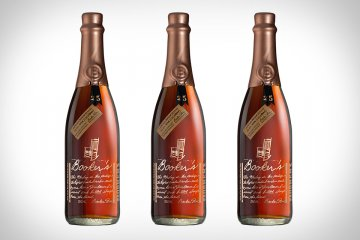 booker-s-bourbon-25-aniversario