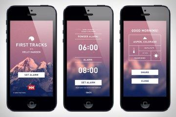 first-tracks-app-de-helly-hansen-una-alarma-inteligente-para-ir-a-esquiar
