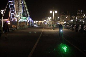 luz-laser-blaze-para-bicicletas