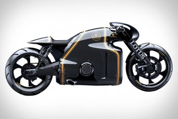 motocicleta-lotus-c-01